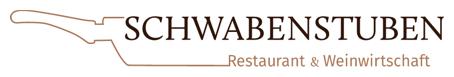 Restaurant Weinlokal Schwabenstube
